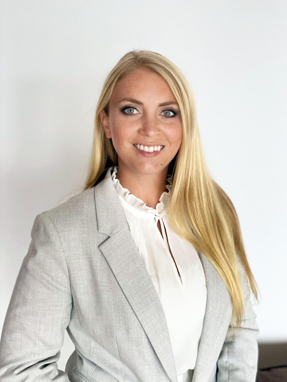Jennifer Gräf