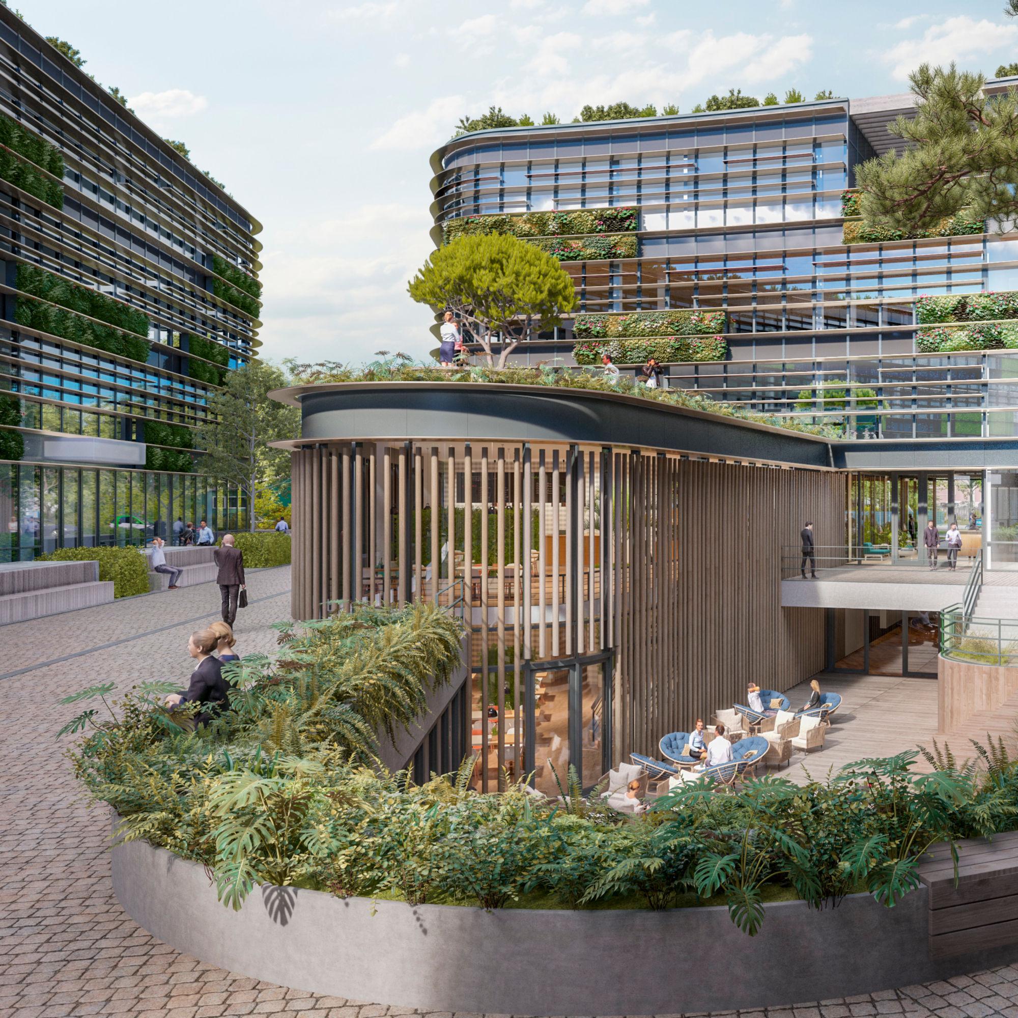 greenovation berlin ankauf